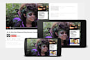 YouTube cards might finally get you to click video links