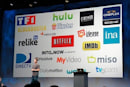 President Obama signs Video Privacy Protection bill, now Netflix can share to Facebook