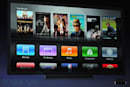 Apple reveals 1080p Apple TV: $99, arrives March 16th