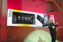 """Sony Ericsson gets official with """"Idou"""" 12 megapixel mobile"""
