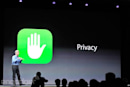 iOS 8 makes it tougher for WiFi hotspots to track your location