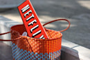 Netflix is now being used to measure inflation in the UK