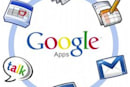 Google Apps to shed support for Internet Explorer 8, your Windows XP machine won't cut it