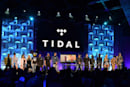 Will Tidal's artist exclusives ruin streaming music?