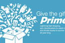 Amazon may raise Prime subscription pricing in the US