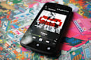Spotify signs deal with Orange Switzerland to bundle music with youth plans