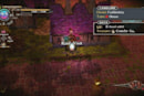 Witch and the Hundred Knight screens show brawls, fine dining