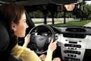 The future of Ford's SYNC starts on May 26, future of US auto industry still uncertain