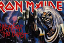 Rock Band Weekly: Iron Maiden, The Hives, Stone Temple Pilots