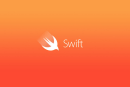 Stanford releases Developing iOS 8 Apps with Swift course on iTunes U