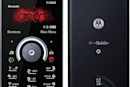 T-Mobile announcing Motorola E8 tomorrow?