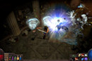 Path of Exile's Sacrifice of the Vaal expansion lands today