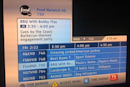 Time Warner Cable drops HD bombshell on New York / New Jersey