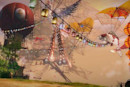 Rebuild Lion's Arch in Guild Wars 2's Festival of the Four Winds