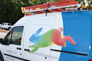 Google Fiber proves it's serious about fast internet with a new leader