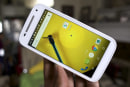 Moto E review (2015): The best budget phone gets even better