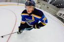 GoPro will deliver live, up-close brutality from the NHL