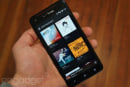 Spotify for Android welcomes a darker theme in latest redesign