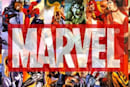 Disney partners with Smilegate for a new MOBA that includes Marvel characters [Updated]
