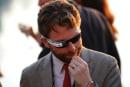 Google Glass review (Explorer Edition)