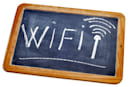 FCC sets up the 'incentive auction' that will lead to better wireless internet for everyone
