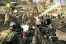 Think tank hires 'Call of Duty' game director to predict the future of war