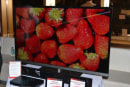 Hands-on with Toshiba's new LED Cloud TVs and Media Box with Blu-ray