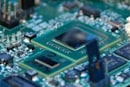 Intel bringing dual-core Atom D510 processors to netbooks as the N500?