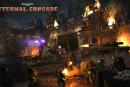 Warhammer 40k: Eternal Crusade discounts its founder packs