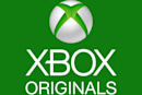 Xbox Entertainment Studios has at least 12 projects in production, committed to half