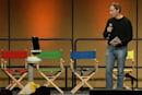 Google and iRobot team up to put Android apps on Ava telepresence bot