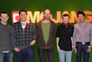 Mojang acquires Minecraft mod makers, will make mods official