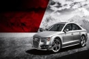 TI to be driving force behind Audi's next-gen MIB High infotainment platform