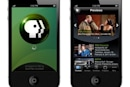 PBS launches free iOS app for watching full-length video