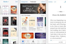 Apple pushes out iOS 7.0.4 update alongside redesigned iBooks and iTunes U apps