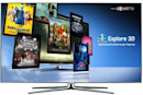 Samsung launches 3D VOD service in Korea, tells US and Europe to get ready