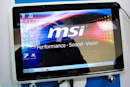 MSI WindPad 100A, 110W, and 120W hands-on (video)