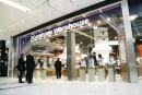 Europe gives Dixons Carphone the green light