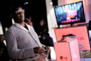 LG woos Sony while it battles with Samsung over which 3D is best
