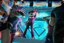 Metareview: Sunset Overdrive