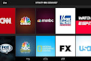 Comcast Xfinity TV adds 18 live-streaming channels with USA, HGTV and more
