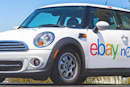 eBay's same-day delivery service stalls out