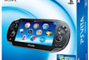 Sony reveals new 3G/WiFi PS Vita bundles: free data, PSN games and memory cards for everyone