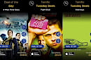 Movie of the Day app hopes you'll impulse buy $7 'X-Men' via iPhone