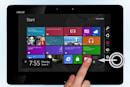 Splashtop's Win8 Metro Testbed comes to Android slates, keeps everyone happy