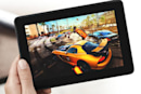 Get £80 off Amazon's 7-inch Kindle Fire HDX for today only