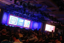 Live from Intel's CES press event