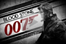 James Bond 007: Blood Stone trailer is for your eyes only