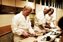 Watch Jiro dream of sushi with Hulu's latest movie additions