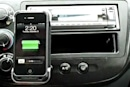 Hacked Powermat lets you touch-to-charge your iPhone in stop-and-go traffic